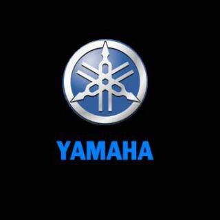 YAMAHA | КАБИНИ