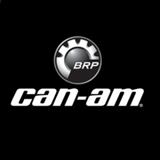CAN-AM | КАБИНИ